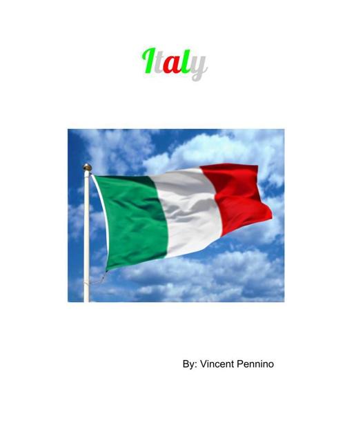 ITALY (1)