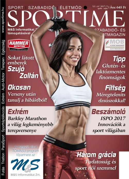 Sportime Magazin_2017_2_flip
