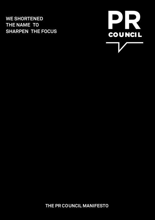 CPRF brochure PDF
