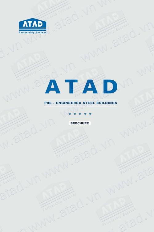 ATAD - BROCHURE (E)
