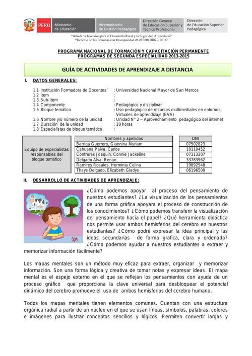Guia - 4 - Elaboración de mapas mentales y conceptuales - U5.pdf