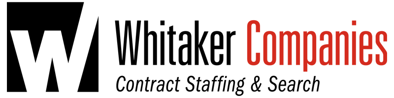 Cos_Logo_RGB
