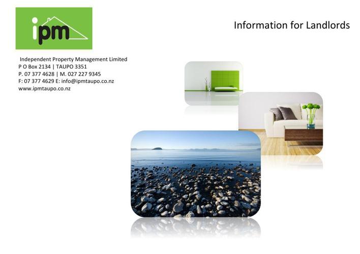 IPM_EBruchure_Landlords_DRAFT_2