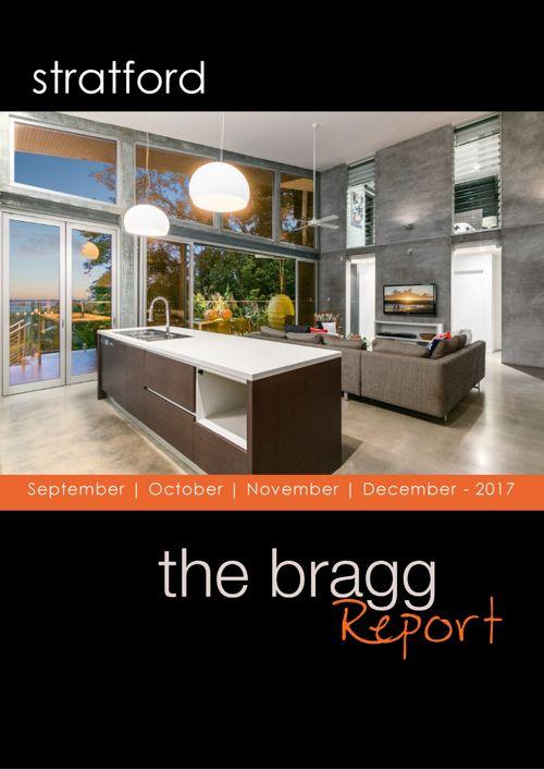 Bragg Quarterly Report - Stratford