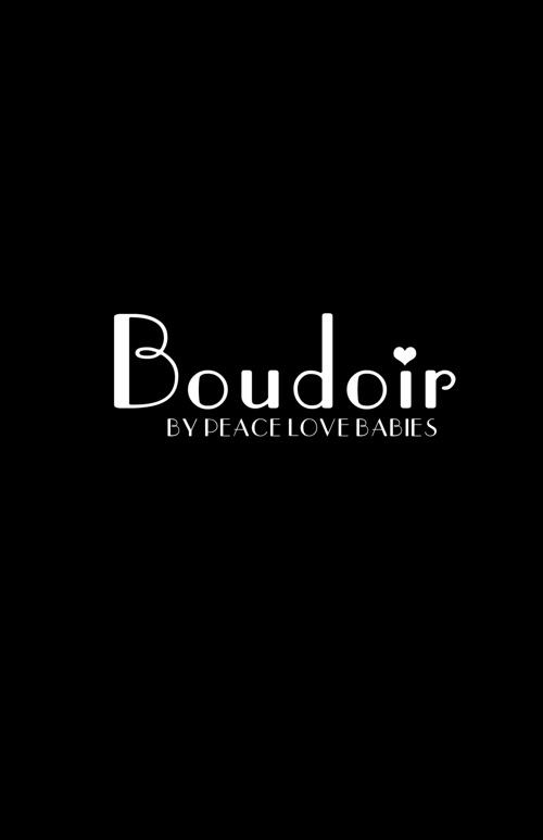 Boudoir | investment guide