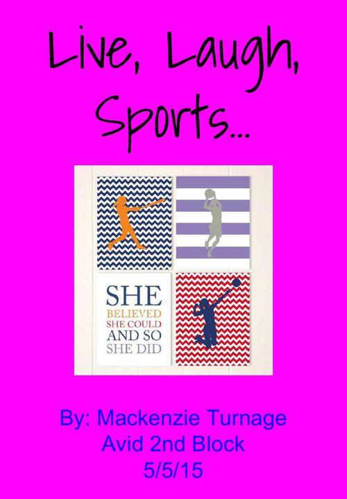 poetry flipbook Mackenzie Turnage