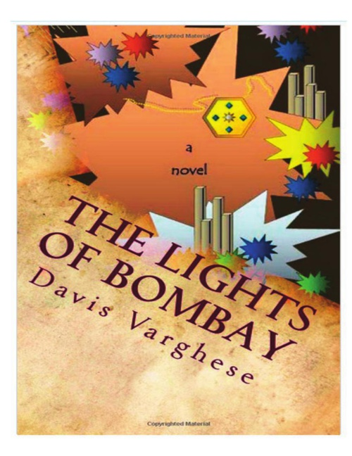 The Lights of Bombay