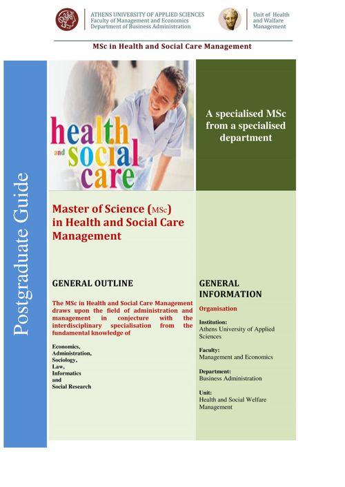 postgraduate_guide