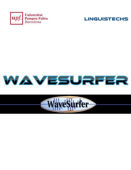 Wave Surfer - US