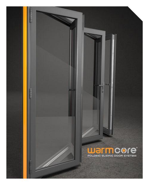 Warmcore brochure (1)