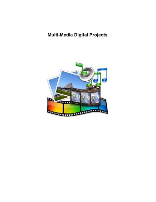 Digital Integration Projects