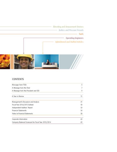 TSSA2231_Annual Report 2014_AUG15_mockup_spreads2