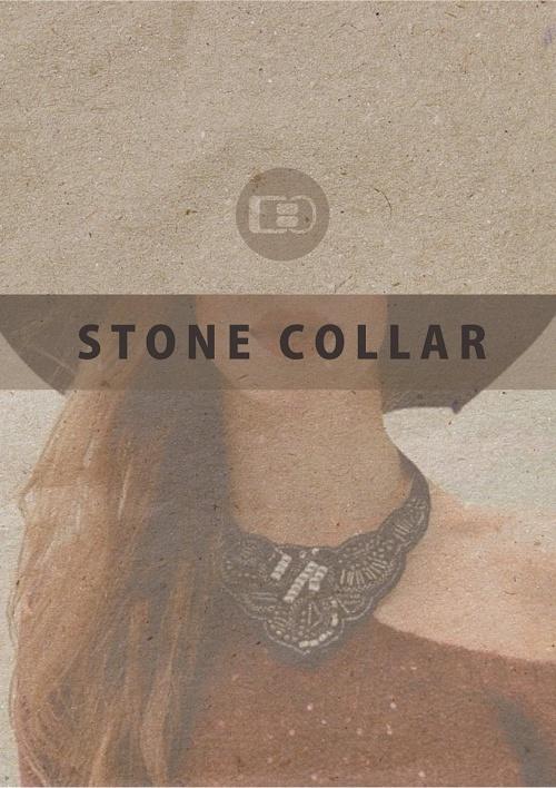 stone collar