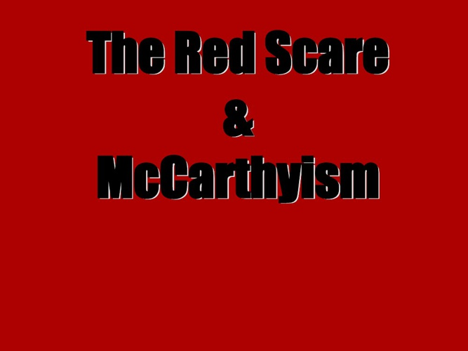 Red_Scare_and_McCarthyism_1