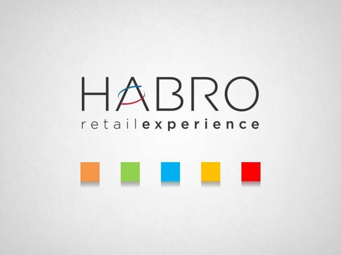 Habro Experience