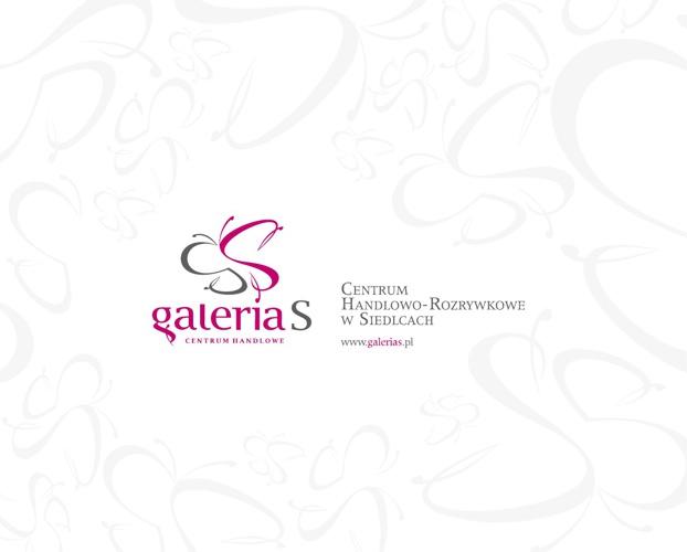GALERIA S