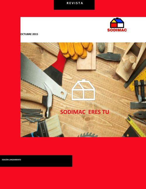 revista institucional homecenter completa (1)