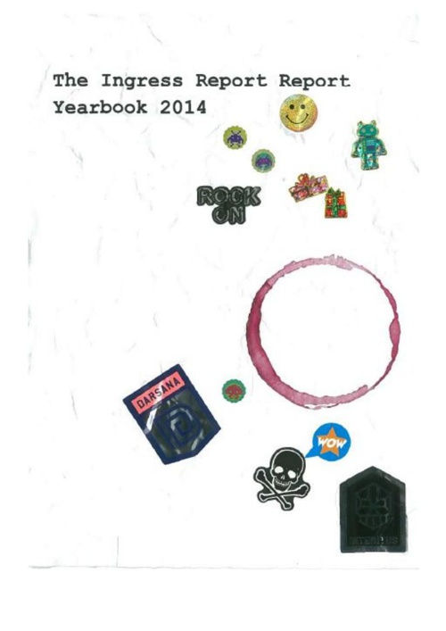 IRR2014Yearbook
