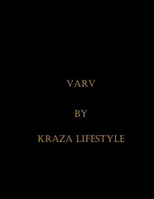 Varv e-catalogue