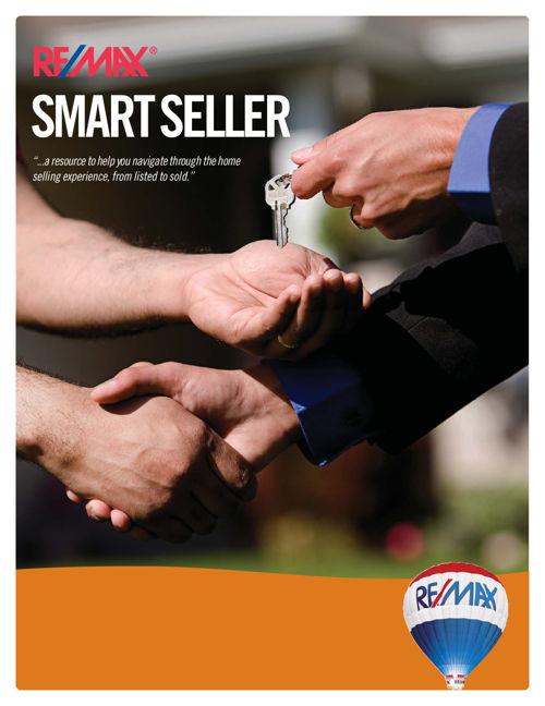 Smart Seller (1)