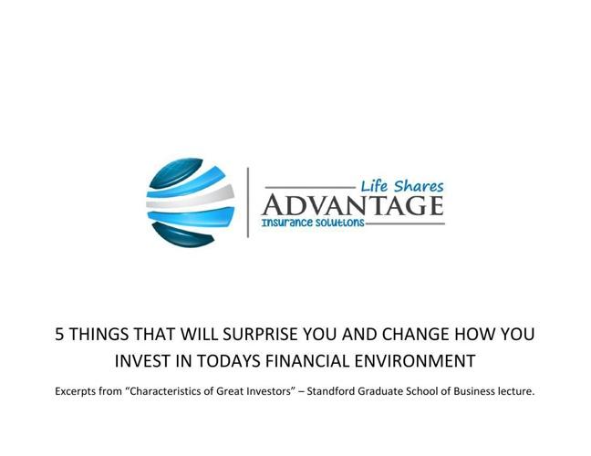 Standford_Graduate_Advantage_LifeShares
