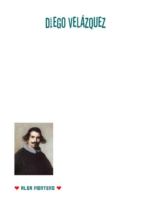 Diego Velázquez