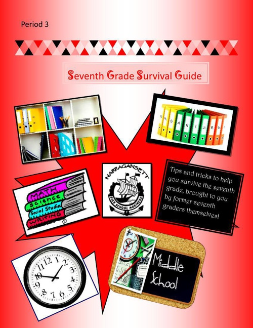 7th Grade Survival Guide (3)