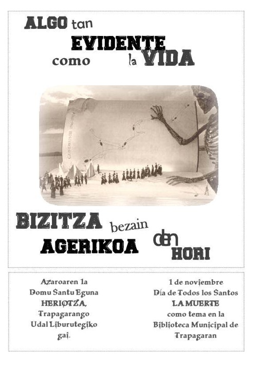 Copy of Copy (2) of 2014-Heriotza Irakurgida
