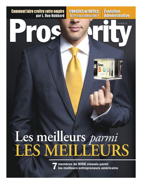 Prosperity-75-French