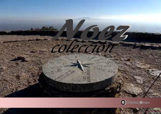 Colección Noez