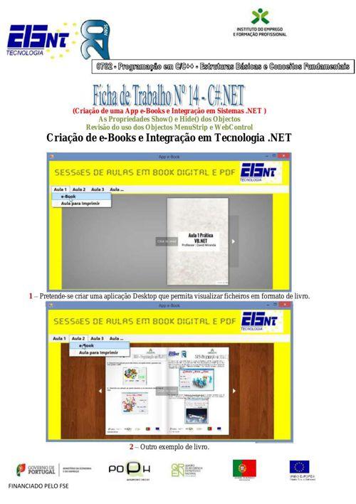 Ficha_14_Aprendizagem_UFCD_0782C
