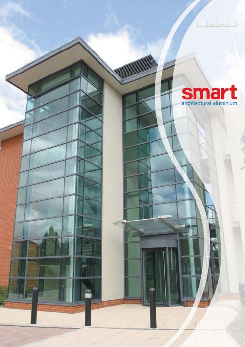 Smart MC Wall Commercial Brochure