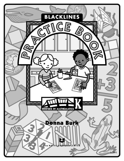 Concordia School Resource Library