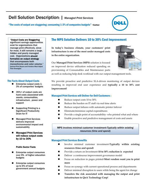 Dell QnA MPS brochure 2015 (4)