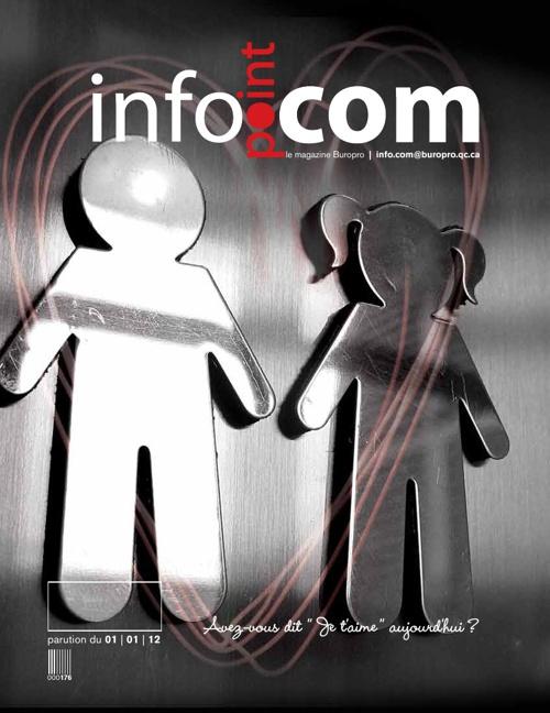 Info.com 2012