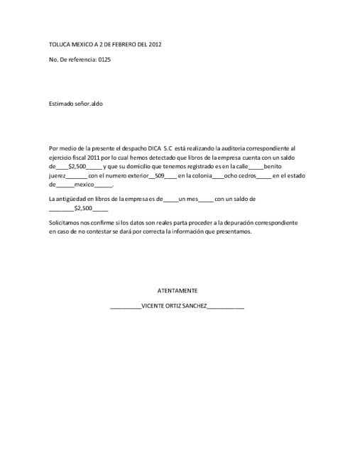 COMBINACION DE CORRESPONDENCIA