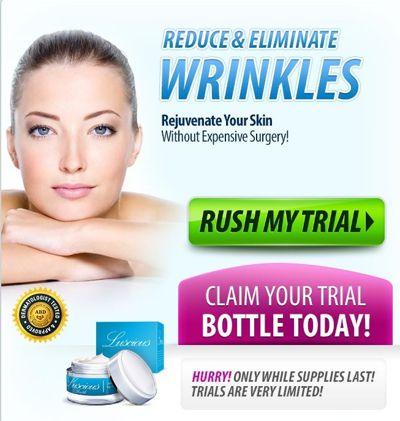 http://www.healthyminimarket.com/luscious-eye-cream/