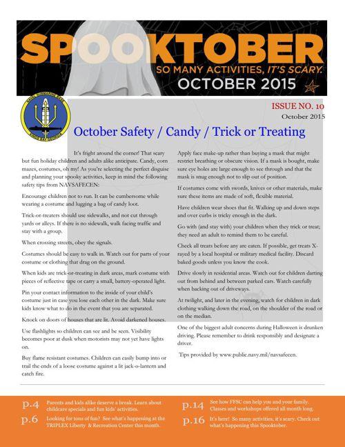 Oct PUB_2015