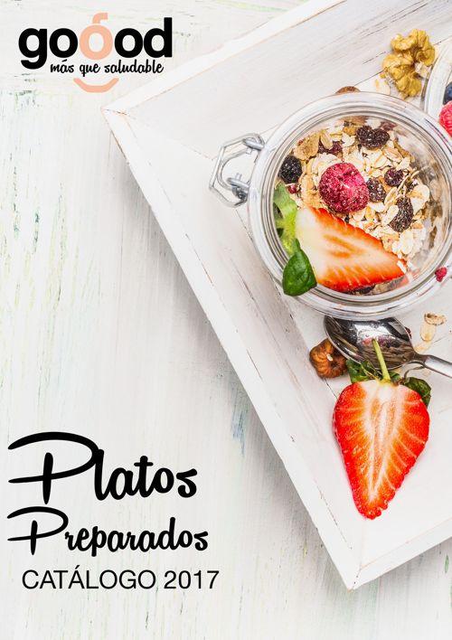 Catalogo_platos_preparados_180517