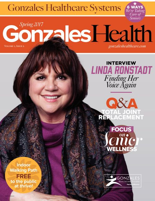 GHS0027-Gonzales-8-page-Gonzales-Health-Spring17-Ronstadt-Magazi