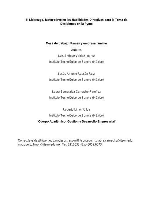 Habilidades-Directivas-ITSON-2015 (2)