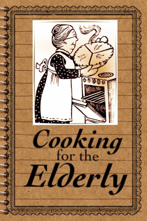 Cooking for the Elderly