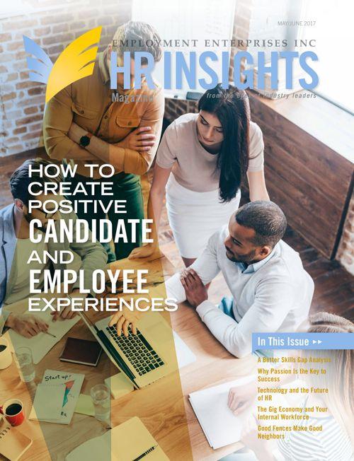 EmploymentEnterprises_MayJune17