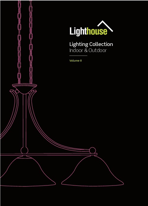 Lighthouse Lighting Catalogue