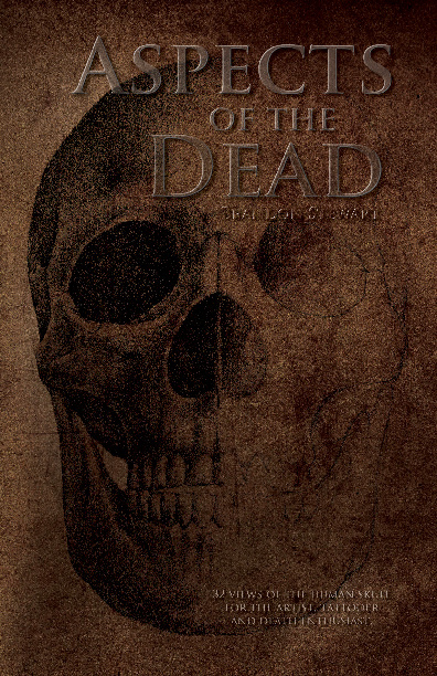 Copy of Aspects of the Dead