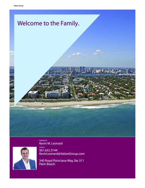 513 S Country Club Dr - Palm Beach Real Estate, Palm Beach