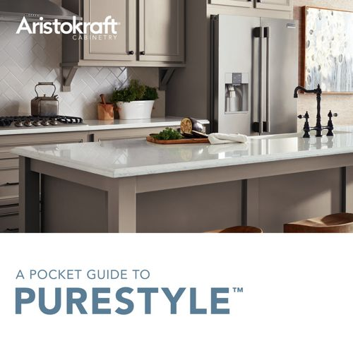 Aristokraft Purestyle Guide 2017