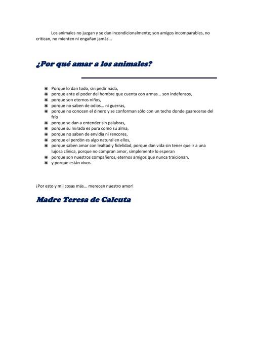 mi examen_christian hernandez