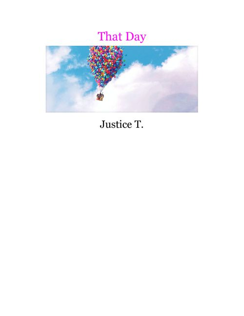 FinalRealisticFictionWriting-JusticeTThao