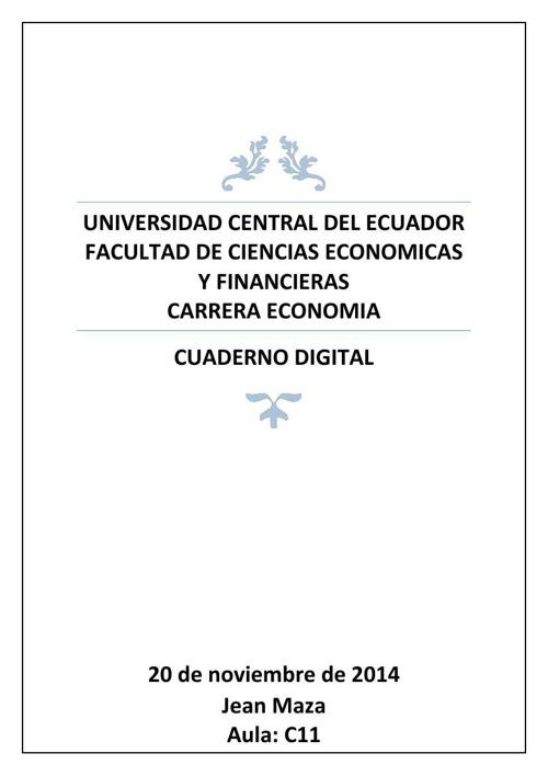 Cuaderno Digital 2p